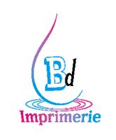 BD SERIGRAPHIE